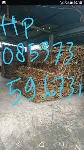 Selain material besi, pintu pagar dari kayu juga banyak dipakai untuk hunian dengan tema minimalis. Dijual Konstruksi Dan Taman Murah Di Aceh Besar Kab Olx Co Id