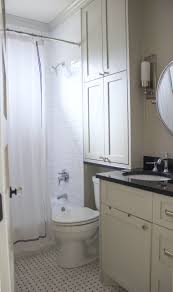 full size of palmetto door tower ideas and beyond wide espresso towers amazing bath target