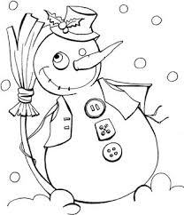 f74c44f09a1584d9cd4f5ff87f240fee 229 best images about christmas colouring and activity pages on on free printable christian christmas games