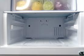 Thử nghiệm thực phẩm trên ngăn đông mềm tủ lạnh ở -1 độ C: thịt mềm, không  cứng, chế biến được ngay