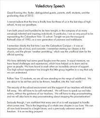 Graduation Speech Examples Amazing High School Graduation Speech Lovely Top Result 48 Beautiful