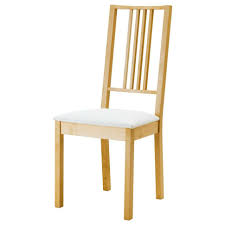 Dining Chair Cover Beautiful Dining Chair Covers Ikea Chairs O In Decorating