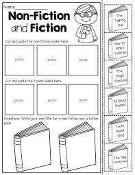 Fiction Vs Nonfiction Venn Diagram Venn Diagram Fiction Nonfiction Best Of General English And Eap Venn