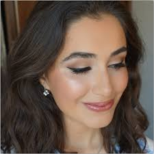 beauty u00bb new york makeup artist weddings bridal makeup