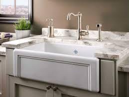 Undermount Granite Kitchen Sinks Granite Undermount Sink Adhesive Sink Ideas