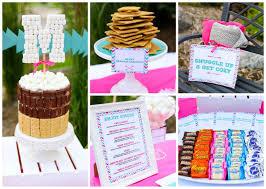 Fun Themes For A Teenage Birthday Party M E Wedding Djs Sweet