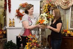 country garden florist. country garden florist clifton forge we deliver