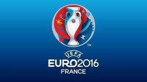 """""""2016法国足球队""""的图片搜索结果"""