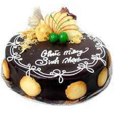 Happy Birthday cong chua ran mori vừa Sakura_Tiểu Lan!!! Images?q=tbn:ANd9GcQn6RjCplwLKYpi051HJW5_MozrmFSBirsuvkZVafm-i07kvHnpmw