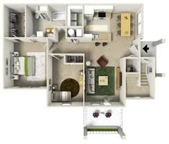 2 bedroom apartments in albany ny. floor plans for 2 bedroom clifton park ny apt at the landings apartments. apartments in albany ny n