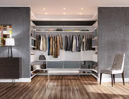 walk in closets designs ideas by california intended for modern closet design