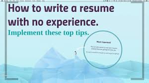 Fix My Resume. Fix My Resume Fix My Resume New Free Resume. Free ...