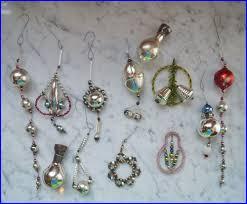 Pin Von Brenda Stephens Auf Christmas Christbaumschmuck