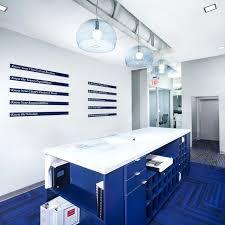 office design concepts. Exellent Office Design Concepts Office Tour Turner Construction Offices  L Boats For Sale On I