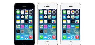 kpn iphone se zonder abonnement