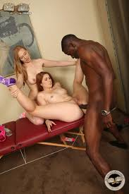 Showing Media Posts for Two black men fuck one girl xxx www.
