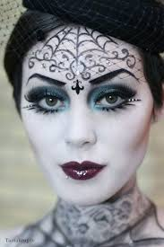 cool eye makeup ideas try concentrating on your eyes