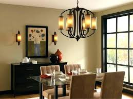 Kitchen Dining Ceiling Light Fixture Dining Room Hanging Lights Dining Room Ceiling Light Fixture Dining Room Ceiling Thesynergistsorg Dining Ceiling Light Fixture Amazing Light Fixtures Ceiling Best
