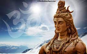 Lord Shiva Hd Wallpapers For Laptop Of ...
