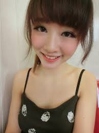 anese innocent doll eye makeup