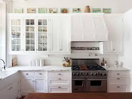 small white kitchen cermg