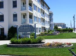 2 bedroom suites cape may nj. summer station hotel - updated 2017 prices \u0026 reviews (cape may, nj) tripadvisor 2 bedroom suites cape may nj