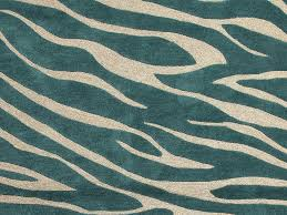 patterned rugs modern really encourage carpet pattern contemporary rug 5 0 x7 6 in intended for 8