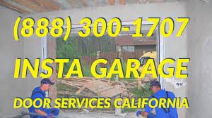 garage door service near meGarage Doors  46 Singular Garage Door Repair Near Me Photos
