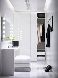Huge Closets practical closet lighting ideas that brighten your day 7441 by xevi.us