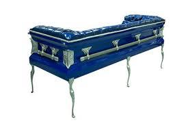 20 Best Ideas Coffin Sofas  Sofa IdeasCoffin Couch