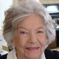 Obituary | Mildred Neal Dickey | Memorial Gardens Funeral Home
