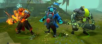 dota 2 utilities patch notes guides news videos screenshots