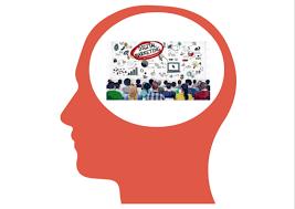Shaw Academy : Que donne la formation marketing digital ? | Les Petits  Carnets D'ELLA