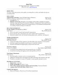 Resume For Janitor Surprising Janitor Resume Sample Cv Cover Letter