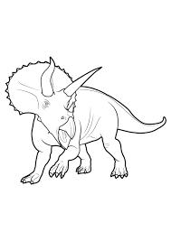55 Dessins De Coloriage Dinosaur King Imprimer