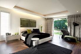Simple Modern Bedroom Design Simple Bedroom Ideas For Couples Easy And Simple Bedroom Ideas