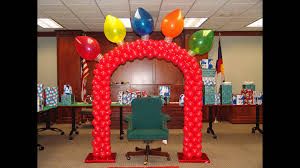 office christmas party decorations. Office Christmas Party Decorations E