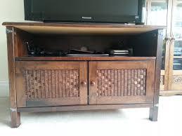 marrakesh moroccan t v cabinet homebase range
