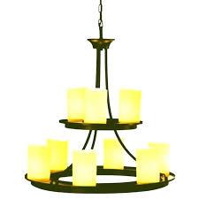 chandelier chandeliers 8 light 4 bronze allen roth replacement parts 6 brushed nickel in and id