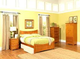 oriental inspired furniture. Oriental Inspired Furniture Wallpaper Bedroom Themed Wooden From China Interior Design Living Room