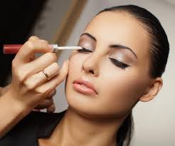 the seven top makeup tips from our makeup artists are designed to help you achieve that