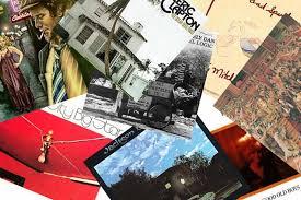 Album Charts 1974 Top 10 1974 Rock Albums