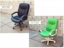 office chair seat covers home chair decoration