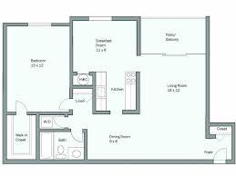 1 Bedroom Apartments In Alexandria Va Awesome Design