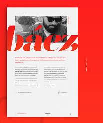 Modern Sleek Resume Templates 12 Creative Resume Examples Templates Ideas Daily