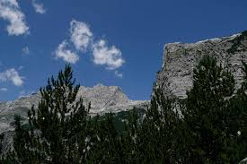 Outdoor Albania The best of Via Dinarica