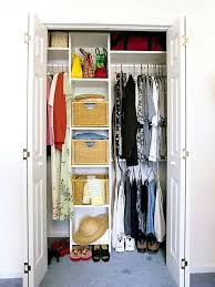 small bedroom closet storage ideas small bedroom closet storage ideas stylish on pertaining to outstanding marvelous