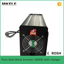 aliexpress com buy mkp3000 242b c inverter circuit diagram aliexpress com buy mkp3000 242b c inverter circuit diagram 220vac pure wave inverter 3000w 24v inverter 3000w charger inverter from reliable