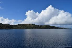 water is life essay essay for water photo essay diggin mandi essay  photo essay diggin mandi while on the ferry departing the port at savusavu i was appreciating