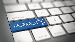 resources for research paper mla format